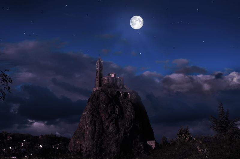 rocher-nuit-2942